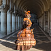 """2016_02_3-6_Carnaval_Venise-629 • <a style=""""font-size:0.8em;"""" href=""""http://www.flickr.com/photos/100070713@N08/24848623221/"""" target=""""_blank"""">View on Flickr</a>"""