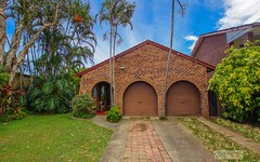 26 Pine Crescent, Sandy Beach NSW