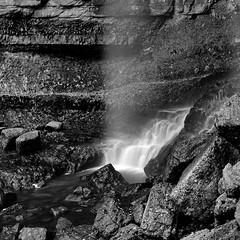 (~julien~) Tags: france falls jura cascades canon1740mmf4lusm 6d 2015 casscade julienbarbe julienbarbe