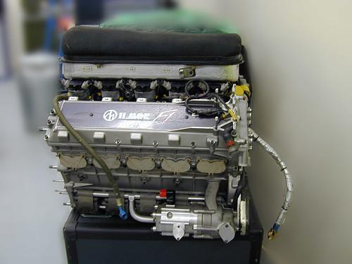 Sauber F1 2175A_2