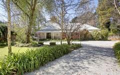 524 Moss Vale Road, Burradoo NSW