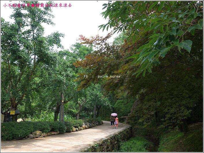 潭陽瀟灑園 (6).JPG