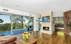 92 Woorarra Avenue, North Narrabeen NSW