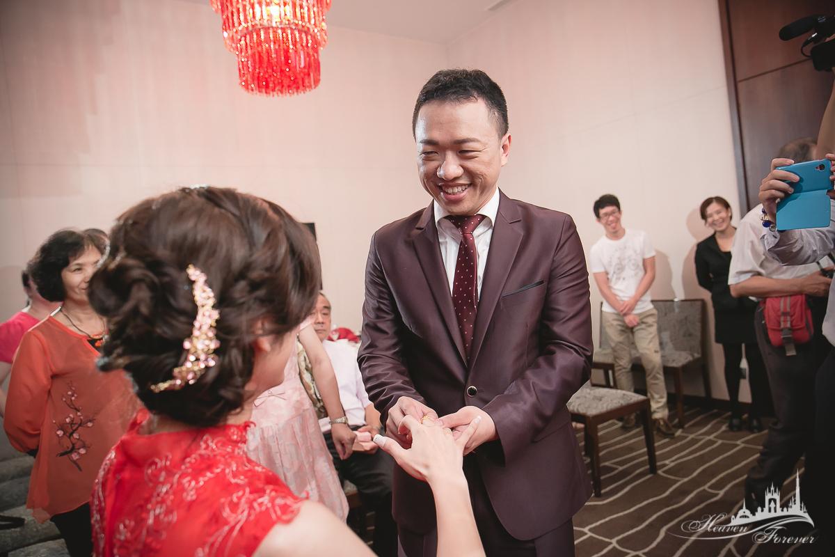 婚禮記錄@新竹芙洛麗_021.jpg