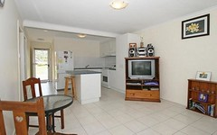 Unit 3/47 Fischer Street, Goonellabah NSW