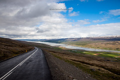Laugarfell, Islanda (Andreas Gerber) Tags: road park panorama parco cloud mountain mountains clouds canon river island iceland strada fiume andreas cielo mm acqua canoneos montagna celo isola passo islanda canonefs1022mmf3545usm isole canoneos50d incontaminata laugarfell panoramafotogrfico