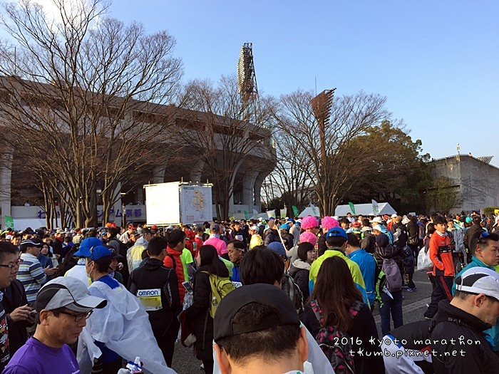 2016京都馬拉松09.JPG