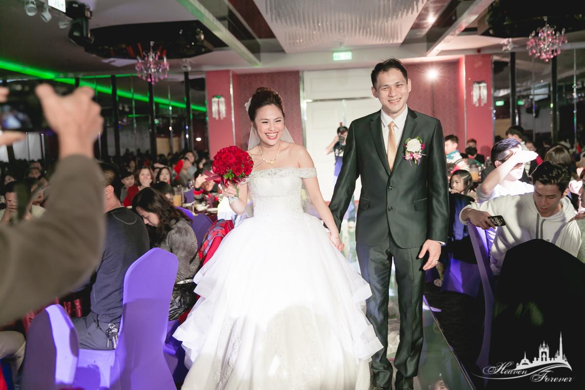 婚禮記錄@京樺婚宴會館_0145.jpg