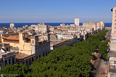 12-11-24 Cuba La Habana (141) R01 (Nikobo3) Tags: travel urban color architecture arquitectura nikon ngc cuba unesco viajes d200 pueblos caribe lahabana twop artstyle wonderfulworld nikond200 omot nikon247028 flickrtravelaward nikobo josgarcacobo
