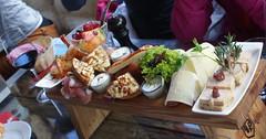 planchette... (grossenbacherdaniel) Tags: gras zermatt foie planchette