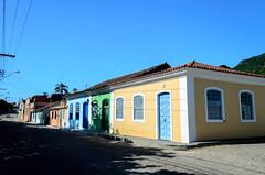 Fachadas do Ribeirão (maxbsb) Tags: arquitetura brasil br florianópolis colonial santacatarina ribeirãodailha
