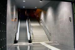 """COMSA desarrolla un sistema para la evacuación inteligente de edificios en caso de incendio • <a style=""""font-size:0.8em;"""" href=""""http://www.flickr.com/photos/69167211@N03/25348314482/"""" target=""""_blank"""">View on Flickr</a>"""