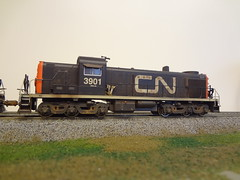 RS-3 CN 3900 & 3901 (Larry the Lens) Tags: