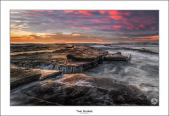 The Surge (John_Armytage) Tags: seascape sony australia nsw northernbeaches turimetta sony1635 johnarmytage sonya7r2 nisifiltersaustralia