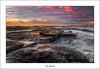The Surge (John_Armytage) Tags: seascape sony australia nsw northernbeaches turimetta sony1635 johnarmytage sonya7r2 nisifiltersaustralia