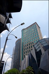 160313 Bukit Bintang 5 (Haris Abdul Rahman) Tags: leica sunday streetphotography malaysia kualalumpur leicaq pavilionkualalumpur wilayahpersekutuankualalumpur typ116 harisabdulrahman harisrahmancom fotobyhariscom