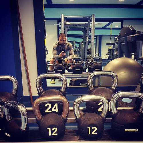 Gym nakon 2 miseca, i miss Elite Fitness though..  #Easter #gym #time #daruvar