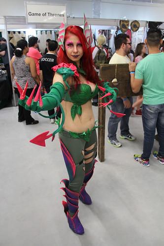 brasil-comic-con-2014-especial-cosplay-51.jpg