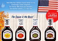 Sweet-Baby-Ray's-BBQ-Sauce-bei-Lavieba-032016