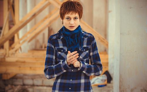 Elena ©  talam0nal
