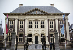 Mauritshuis, Den Haag (Kotomi_) Tags: museum gallery paintings thenetherlands denhaag collection mauritshuis