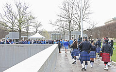 United for Blue -- 7 (Bullneck) Tags: washingtondc spring uniform cops protest police troopers toughguy americana heroes celtic kilts macho bagpiper emeraldsociety statetroopers biglug vsp bullgoons federalcity virginiastatepolice