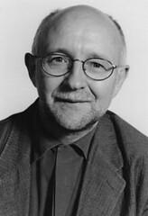 John circa 2000