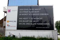 Havenkwartier Deventer (FaceMePLS) Tags: poem nederland thenetherlands streetphotography gedicht deventer straatfotografie facemepls canonpowershots100