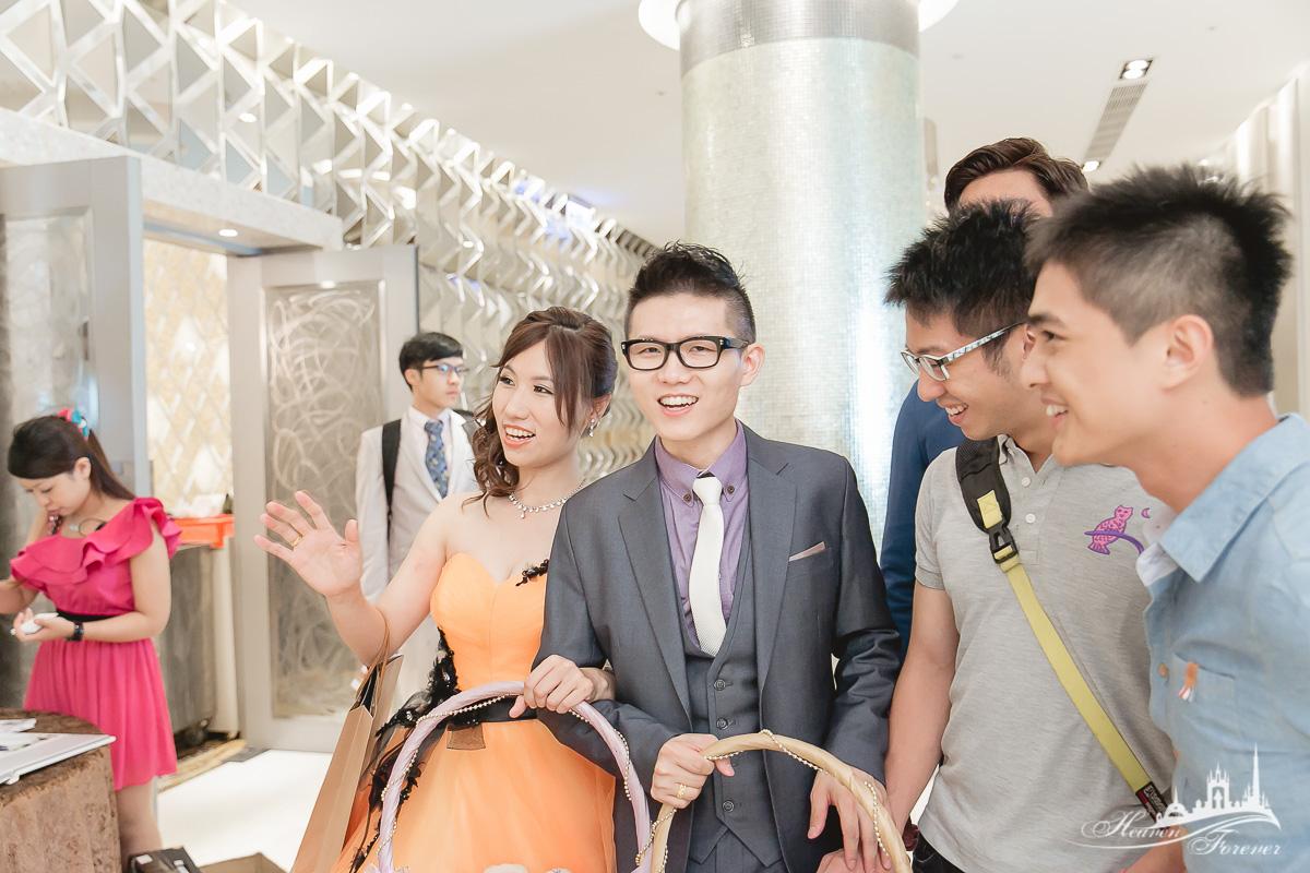 婚禮記錄@中和晶宴會館_0127.jpg