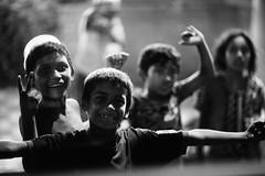 Take them back Suu Kyi ! (N A Y E E M) Tags: street kids night refugee bangladesh carwindow beggars chittagong rohingya navalavenue