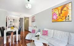 3/6-8 Moani Avenue, Gymea NSW