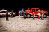 levanton y a la verga (Lavawolf) Tags: mexico mexican drugdealer custom playmobil kidnap cartel narco 5615 5614 druglord levanton