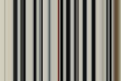 DSC09467_m (RolanaKunske) Tags: stripe milch streifen linien heidelbeeren pienas melynes