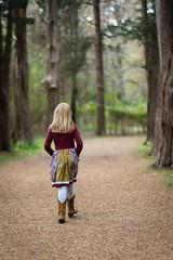 AH Rowan Oak 7 (j.bigham) Tags: portraits mississippi children oak 14 85mm sigma william filter oxford nd ms d750 faulkner rowan variable tiffen