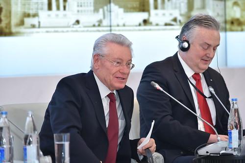 Baku Forum 2016 (5)
