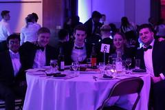 IMG_0297 (dante.kim128) Tags: party ball formal ceremony event awards blacktie uclu uclusport