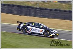 Aron Smith (Sb's Photography) Tags: kent nikon sigma racing motorracing motorsport brandshatch 4wheels paddockhillbend motorcircuit sigma150500 nikond7000