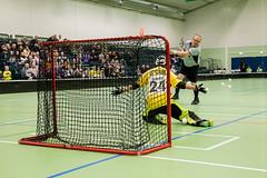 IMG_5299 (Heikki Sarkala) Tags: saba pallo mll salibandy iisalmi urheilu liikunta joukkue salibndy hyvntekevisyys liikuntahalli pallopeli sab joukkuelaji