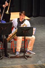 DSC_6701.jpg (colebg) Tags: illinois spring concert unitedstates band jazz coolidge 2015 granitecity gchs