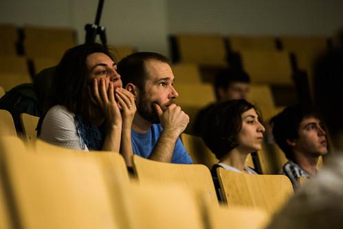 TEDxGhent_PhDContest16_IMG_8121