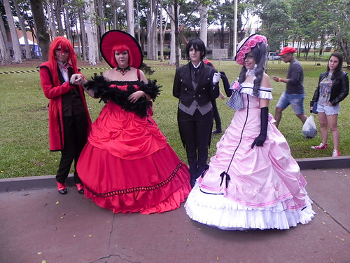 10-ribeirao-preto-anime-fest-especial-cosplay-47.jpg