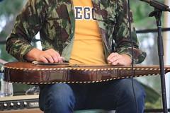 IMG_1671 (sdttds) Tags: students hippies livemusic free quad wef ucdavis wholeearthfestival musicandartfestival