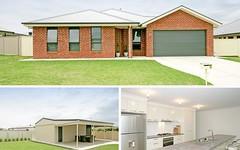 38 Loughan Rd, Junee NSW