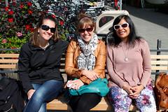 IMG_4904 (Jackie Germana) Tags: germany constance meersburg lakeconstance