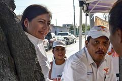 Da #10 (cesiahgmez) Tags: presidente david de 1 la trabajo y iii nios movimiento tamaulipas colonia laredo gomez nuevo jovenes vecinos adultos distrito voluntad ciudadano ojeda candidata cesiah municipa