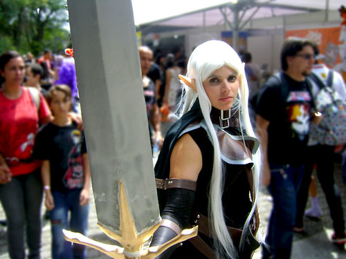 ressaca-friends-2013-especial-cosplay-95.jpg