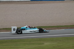 IMG_2313 (Thimp1) Tags: park test race march racing testing sp di april 70300mm tamron vc usd donington 2016 f456