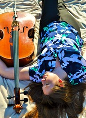 DSC_0143 (blinkgirl182x) Tags: musician classic headshot cello classical headshots