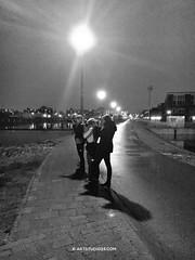 Waterdonken_Artstudio23_009 (Dutch Design Photography) Tags: new architecture fotografie natuur workshop breda blauwe miksang wijk zien huizen luchten uur hollandse fotogroep waterdonken