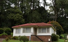 5203 Illawarra Highway, Burrawang NSW